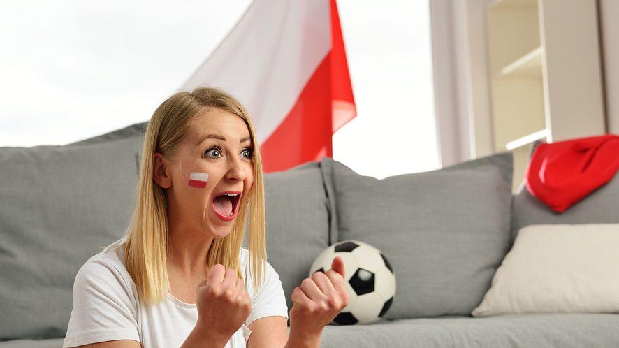 Euro 2016: telekomy świętują awans Polski do ćwierćfinałów i rozdają gigabajty