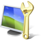 TweakNow WinSecret 2012 icon