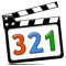 K-Lite Codec Pack icon