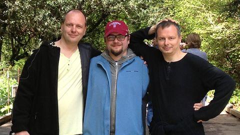 Polskie dobre programy: wywiad z twórcami ALLPlayera