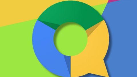 Google uśmierca Quickoffice, niebawem usunie pakiet z Google Play i App Store