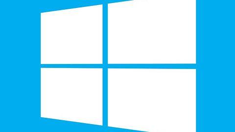 Starsze kompilacje Windows 10 przestaną działać już za kilka dni
