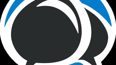 MyBB 1.8 dostępne w wersji Alpha — sprawdzamy co nowego oferuje