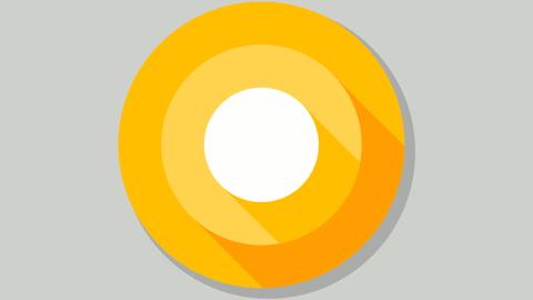 Android O na Google I/O: bystry interfejs, wydajność i pierwsza beta