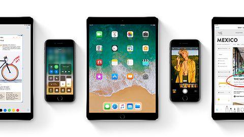 iOS 11 – najciekawsze nowości, które naprawdę mogą się przydać