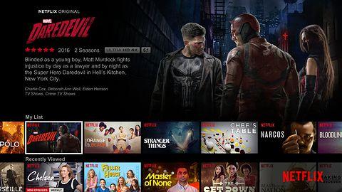 Czy Netflix w UPC to faktycznie tak ważny news? A może tak telewizor bez dekodera? #sonda