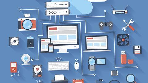 Internet Rzeczy nie należy do nas – tego się nie kupuje, a jedynie wypożycza