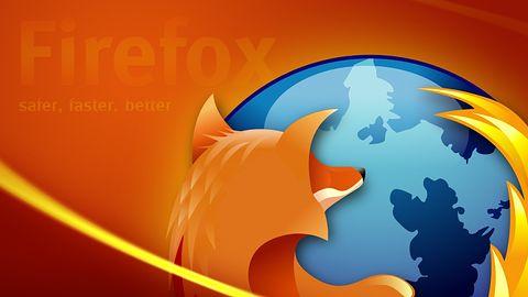 Firefox 41: mniejsze zapotrzebowanie na pamięć i usprawnienia na Androidzie