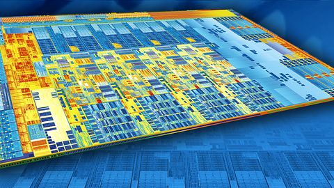 Przetestuj sprzęt od Intela – rusza wysyłka wybranych produktów