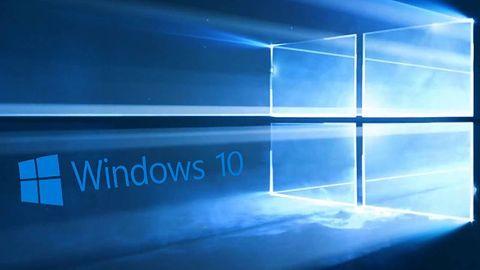 Microsoft: Windows 10 to doskonały wybór dla biznesu