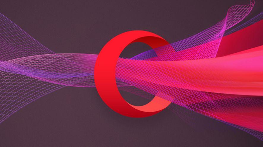 Opera 45 Reborn z komunikatorem WhatsApp. Odrodzenie nabiera tempa