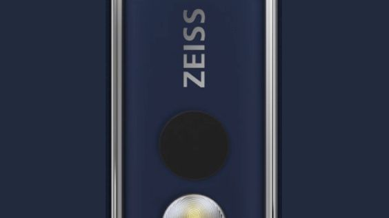 Nokia 8 na grafikach. Nadchodzi pierwszy model z optyką Carla Zeissa
