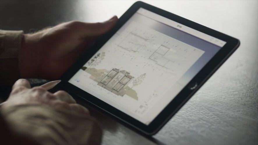 Nowy iPad Pro ma najlepszy ekran wśród wszystkich urządzeń mobilnych