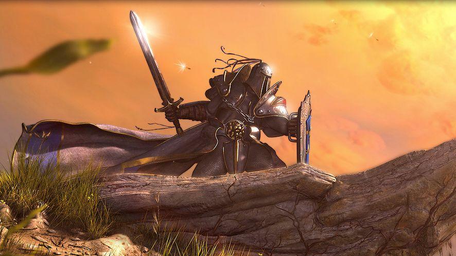 StarCraft, Warcraft III i Diablo II powrócą. Blizzard szuka ludzi, którzy przywrócą im blask