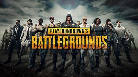Playerunknown's Battlegrounds i Pro Evolution Soccer 2019 za darmo! Jest tylko jedno ale...