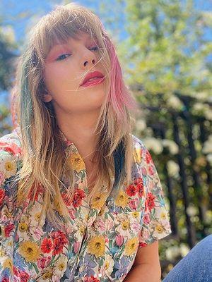 #TaylorIsFree. Spór między Taylor Swift a Scooterem Brownem w pigułce