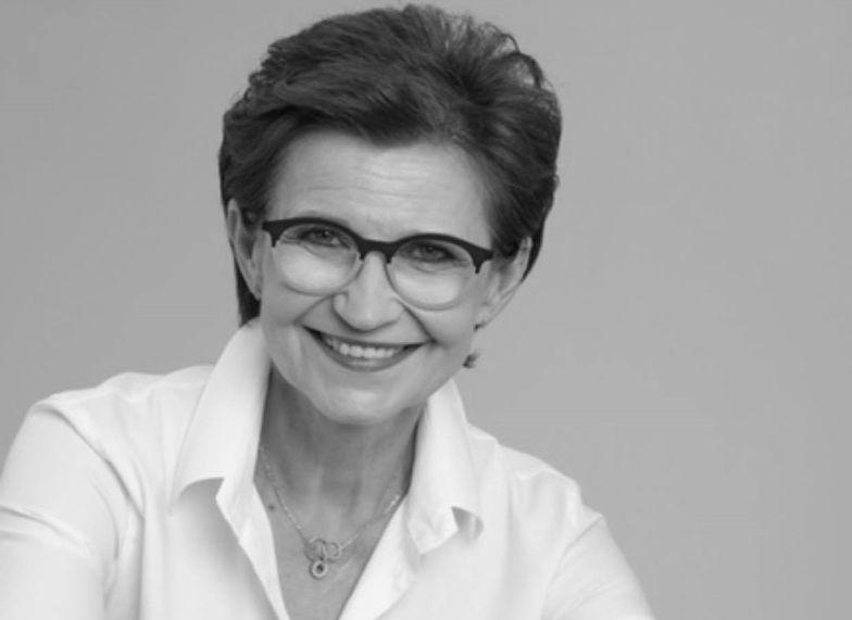 Anna Wasilewska nie żyje. Posłanka PO miała 63 lata