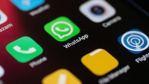 WhatsApp testuje nową funkcję. Flegmatykom się nie spodoba