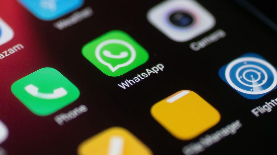 Trwają testy nowej funkcji w WhatsAppie