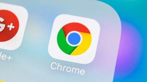 Chrome 79 na Android miał ostrzegać przed kradzieżą danych, a sam je gubi