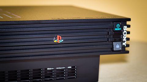 GNU/Linux na PlayStation, czyli historia o tym, jak PS2 miało stać się komputerem
