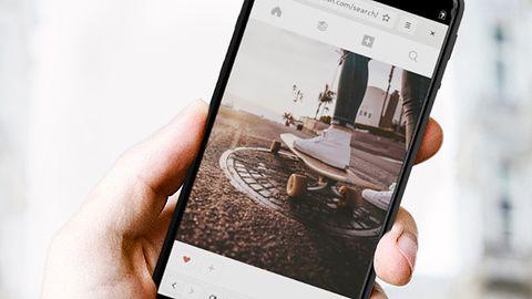 Purism Librem 5: Smartfon z Linuksem nie jest bez wad. Producent bije się w pierś
