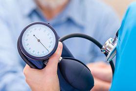 Przyczyny nadciśnienia i naturalne sposoby na walkę z dolegliwością