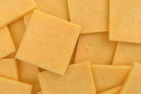 Porównanie serów gouda z Lidla i Biedronki