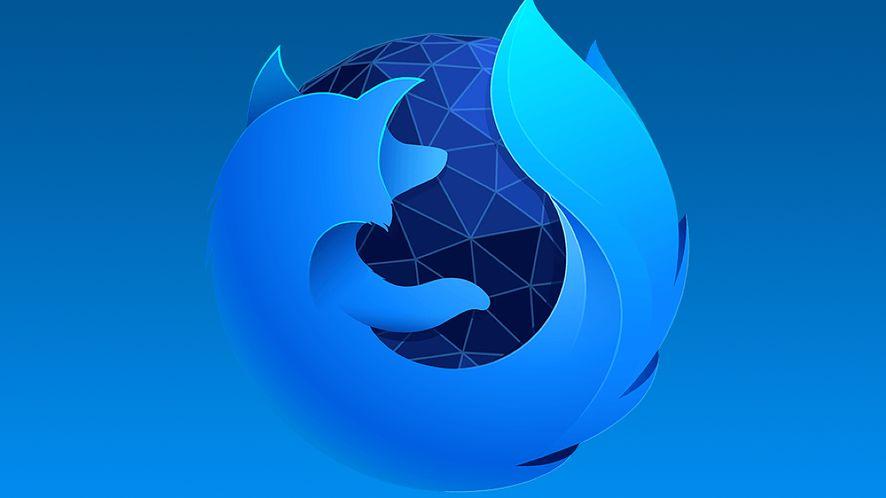 """Firefox wczyta kartę zanim ją klikniesz dzięki mechanizmowi """"rozgrzewki"""""""