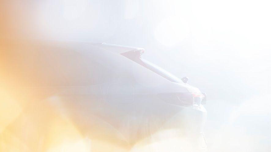 fot. Materiały Prasowe Honda