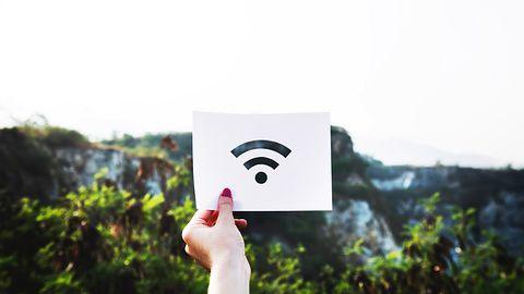 TP-Link RE300 – pierwszy wzmacniacz Wi-Fi z obsługą OneMesh