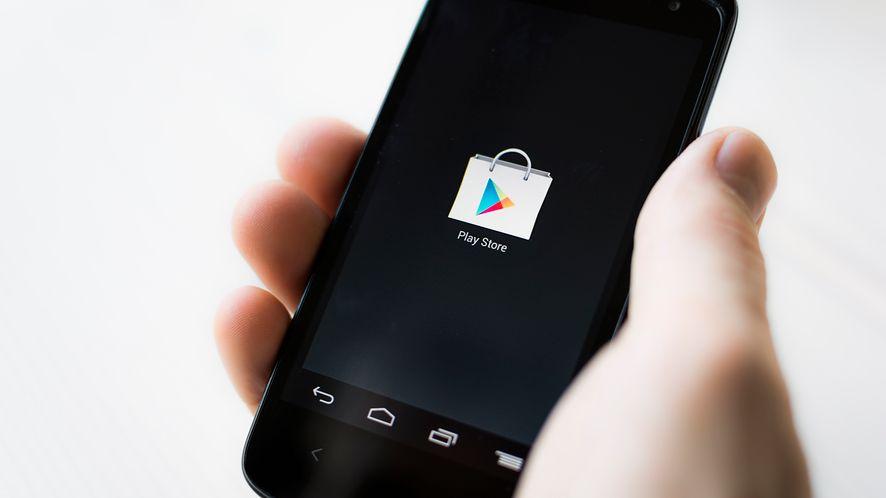 Ze Sklepu Play zniknęło 85 aplikacji z reklamami (depositphotos)