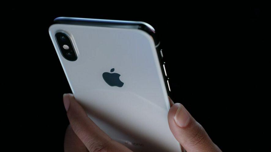 Nadchodzi duża aktualizacja iOS-a z funkcją wyłączenia spowalniania