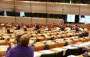 Bruksela: Więcej pieniędzy dla eurokratów