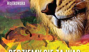 Będziemy się za Was modlić. Z Polski do Zimbabwe ścieżkami Przodków