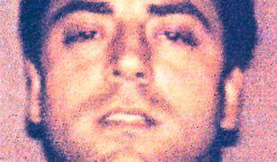 Zabójstwo domniemanego szefa nowojorskiej mafii. Podejrzewany w rękach policji