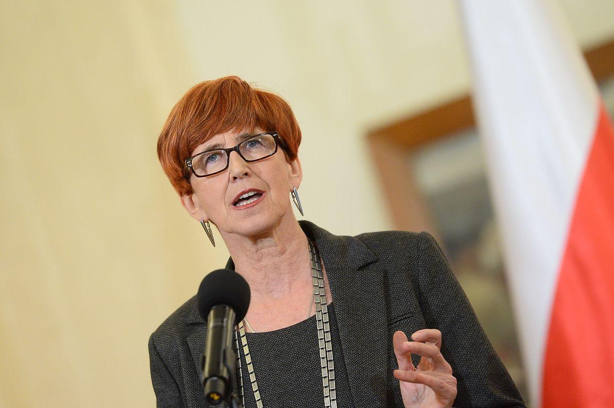 Obniżenie wieku emerytalnego. Polacy złożyli do ZUS-u już 424 tysiące wniosków
