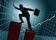 Z gwarancji kredytowych z BGK w 2,5 miesiąca skorzystało 1700 firm.