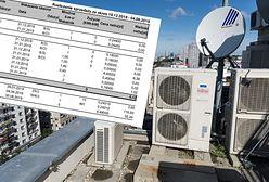 Klimatyzacja w mieszkaniu. Jaki jest koszt i ile prądu zużywa?