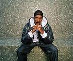 Snoop Dogg w telewizji z Marthą Stewart