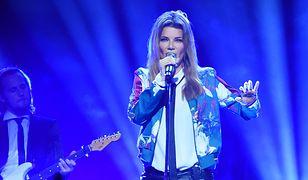 """Edyta Górniak śpiewa do filmu """"Hotel Transylwania 3"""". Zobacz teledysk!"""