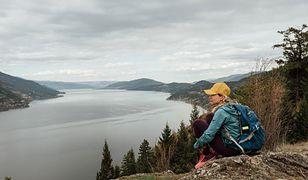 """""""Na mojej drodze spotkałam i sfotografowałam 18 par, każdej z nich zadałam 8 tych samych pytań na temat ich związku i Kanady"""" - mówi Monika Grzelak"""