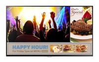 Samsung Smart Business TV dla nowoczesnego przedsiębiorcy