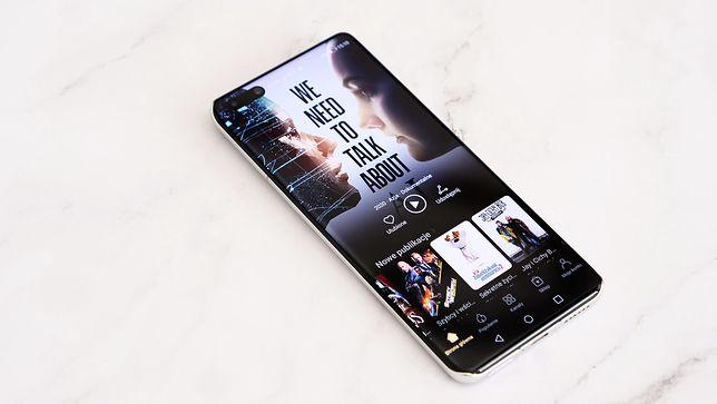 Huawei Video wreszcie w Polsce. Wrażenia po tygodniowym teście