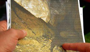 Tatry: jaskinia Wielka Śnieżna. TOPR transportuje ciała grotołazów. Znaleziono przy nich materiały wybuchowe