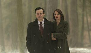 """""""Oslo"""" na HBO: mocny temat przerobiony na niemrawy, przeciętny film"""
