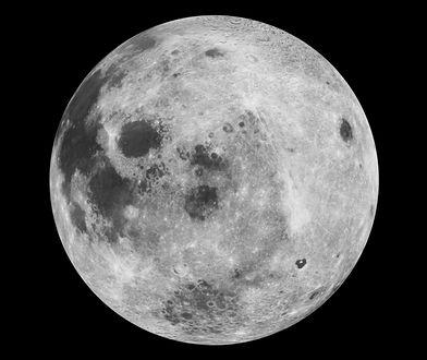 Powstanie ludzka baza na Księżycu? Padły zaskakujące deklaracje