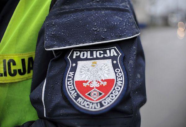 Dzieje się w Polsce: Tacy szaleńcy zabijają na drogach. Ku przestrodze