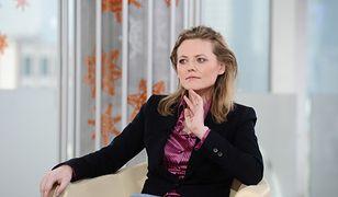 Isabel nie odpuszcza Marcinkiewiczowi. Pisze kolejną książkę