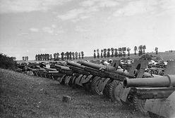 Operacja Barbarossa. Mija 80 lat od agresji Niemiec na Rosję